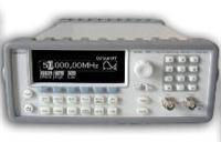 任意波形發生器 3400A