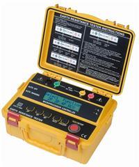 接地电阻?#24052;?#22756;电阻率测试仪 4234ER