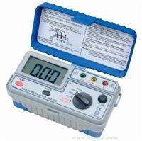 数字型接地电阻测试仪 1120ER