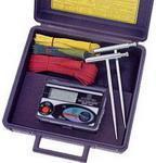 接地电阻测试仪 4105AH