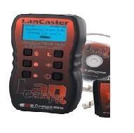 英國BIC 專業網線測試儀  LanCaster