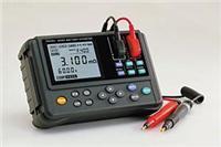 电池测试仪 3554