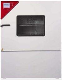 德国宾德binder MK 720冷热测试箱 MK 720