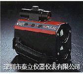 美國LTI激光測距測高儀 IMPULSE 100  200  200LR  200XL
