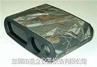 美國奧卡OLG激光測距測高  800VR