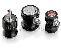 超聲波探頭ASTM標準A-418? A106S-RB