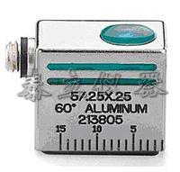 奥林巴斯角度声束探头 AM2R-8X9-C45