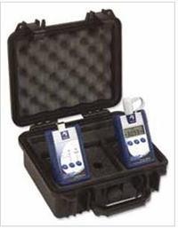 美国格林利60556MT多模光损测试仪 60556MT