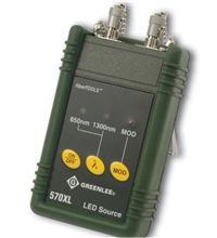 美国格林利570XL-FC LED光源 570XL-FC
