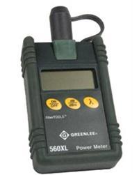 美国Greenlee格林利560XL光纤功率计 560XL