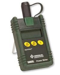美国格林利568XL高强度光功率计 568XL