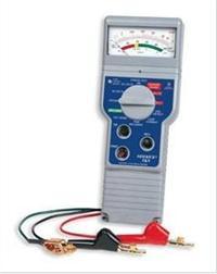 美国GREENLEE 1137-5002线路测试仪 1137-5002