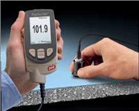 超聲波涂層測厚儀PosiTector PosiTector200
