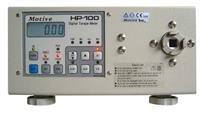 台湾一诺扭矩扳手扭矩测量仪 HP-10