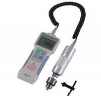 臺灣一諾回扭螺釘或螺栓扭矩測量儀 HTG2-5N