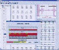 英国SONATEST超声波探伤仪 SITESCAN-250S