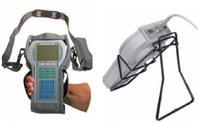 德國FOERSTER磁導率和磁場強度測量儀