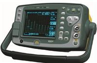 英国SONATEST超声波探伤仪350S/380S 350S/380S