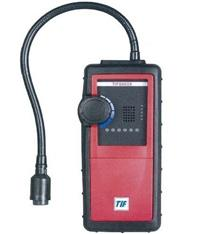 美國TIF 8800X可燃氣體檢漏儀 TIF8800X