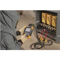 美国福禄克电能量分析仪Fluke434II Fluke434-II