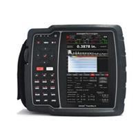 美国innerspec电磁超声探伤仪 EMAT