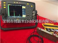 英国声纳SITESCAN超声波探伤仪 500S/D-50