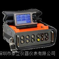 英国GUL超声导波管道检测系统 Wavemaker G4