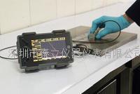 美国GE超声波探伤仪 USM 88