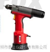 德國GESIPA鉚螺母液壓氣動安裝工具 FireFox 1