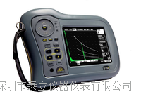 英國Sonatest超聲波探傷儀 Sitescan D10+