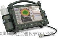 加拿大Tessonics汽車電阻點焊分析儀RSWA F1  RSWA F1