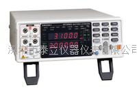 日本日置BT3562电池测试仪 BT3562