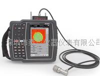 德國VOGT超聲波相控陣點焊檢測儀 PHAsis?one