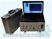 GKC-IV高压断路器机械特性测试仪