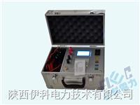 DCR-10AP變壓器直流電阻測試儀