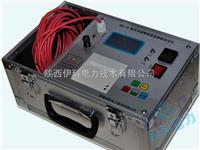 YBC-IV氧化锌避雷器直流参数测试仪带打印、存储,遥控