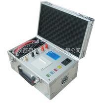 DCR-3AP变压器直流电阻测试仪