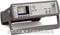 供应AgilentN4010A蓝牙测试仪