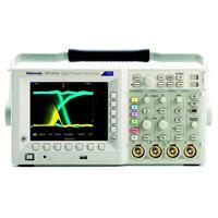 !销售/收购/供应TDS3054C 示波器 TDS3054C