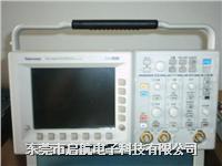 示波器 DPO4032 回收二手 DPO4032