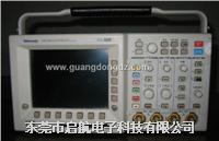 MSO4014 数字荧光示波器 销售MSO4014
