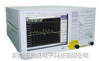 E5070B 网络分析仪13929231880长期回收