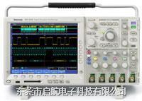 13929231880何生收购 DPO4032 供应DPO4032 示波器