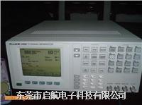销售/收购FLUKE 54200 彩色信号源 13929231880何生
