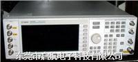 13929231880何生现货供应E4421B 信号分析仪