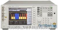 销售/收购Agilent E4408B 频谱分析仪 13929231880何生