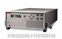 销售/收购吉时利2304A 电源供应13929231880何生