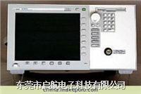 收购/销售HP86140A光谱分析仪 13929231880何生
