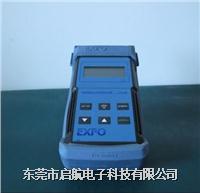 求购/回收AQ6317B 光谱分析仪 供应AQ6317C