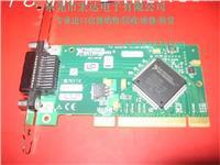 销售/回收NI-GPIB小卡大卡NI-GPIB-USB 全新小卡NI-GPIB大卡GPIB卡 曹:18820741770  NI-GPIB大卡